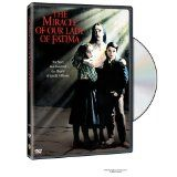 The Miracle of Our Lady of Fatima (DVD)By Angela Clarke