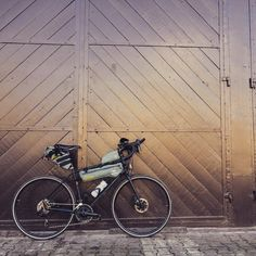 @bikeandfire is #goingawol with #Apidura. Check them out! by apidura