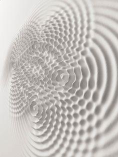 Loris Cecchini, Gaps (airborne), Courtesy Galleria Continua, ©Adagp – My Art Agenda | My Art Agenda