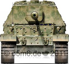 Engines of the Wehrmacht in WW2