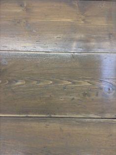 Hardwood Floors, Flooring, Crafts, Painting, Home Decor, Products, Wood Floor Tiles, Wood Flooring, Manualidades