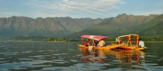 Search and Compare cheap flights to Srinagar. Book Cheap air tickets to Srinagar at lowest airfare.Finding cheap flights to Srinagar is easy with Cheapflightslookup.com.