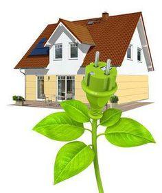Am 1. Mai tritt die Energieeinsparverordnung 2014 (EnEV) in Kraft. Was Bauherren wissen sollten, erfahrt Ihr hier: http://www.hausausstellung.de/energiesparhaus-niedrigenergiehaus.html