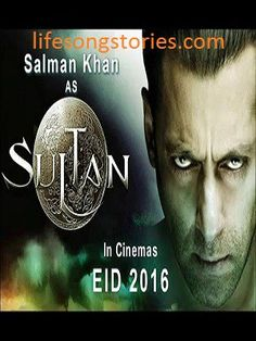 Sultan Movie Mp4 Songs Download: Salman Khan and Anushka Sharma presenting a latest Bollywood film Sultan. Sultan movie mp4 songs download here. As well as sultan movie all mp3 songs and Hd trailer…