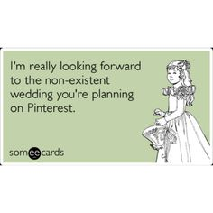 Someecards  #funny #laugh #someecards #yourecards