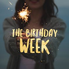 birthday month meme The Birthday Week What Would Audrey Do Happy Birthday To Me Quotes, Birthday Month Quotes, Happy Birthday Month, Birthday Countdown, Happy Birthday Images, 21st Birthday, Birthday Posts, Birthday Greetings, Girl Birthday