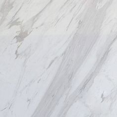 Delicieux Volakas White Marble