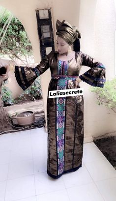 Senegalese Styles, African Fashion Dresses, African Prints, Vip, Collection, Closet, Bags, Design, Sweatshirts