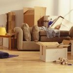 Verhuizen wordt kinderspel met deze handige verhuistips (2)