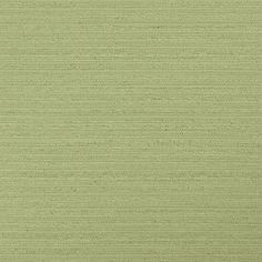 Striking pesto upholstery fabric by Maxwell. Item DI5730. Free shipping on Maxwell. Always first quality. Search thousands of designer fabrics. Sold by the yard.