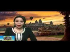 Khmer Hot News | CNRP | Sam Rainsy | 2016/08/21/#2 | Khmer News | Cambod...