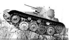 Rheinmetall Leichttraktor no.39.