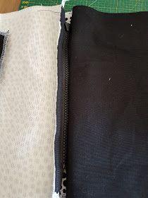 MUMINTALO: TILAIHME, pikkulaukku Sewing Tutorials, Diy And Crafts, Crossbody Bag, Cross Body, Pattern, Bags, Projects, Handbags, Log Projects