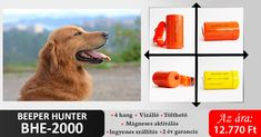#kutya #vadászkutya #vadászat #hunter #hunting #huntingdog #kutya #dog #gps #nyomkövetés Convenience Store, Products, Convinience Store, Gadget