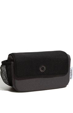Bugaboo Stroller Organizer Bag | Nordstrom