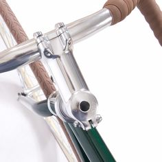 Lamona Bikes Product #fixie #bikes #company #brand #singlespeed #pignonfixe #piñonfijo #fixed #lamona #lamonabikes
