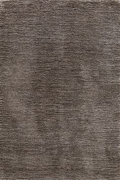 Seamless Carpet Texture Maps Texturise Textured