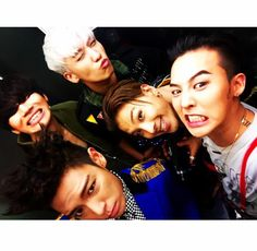[INSTAGRAM] xxxibgdrgn's photo  귀여워서 씹덕사 #BIGBANG #빅뱅 #저스트비  https://instagram.com/p/2XoXwENgFy/