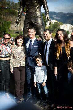 Cristina Ferreira Cristiano Ronaldo1434