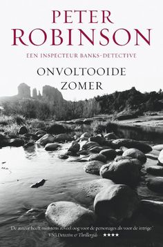 Reader - Bliyoo