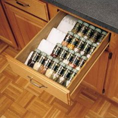 Shop All Drawer Organizers