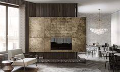 50 отметок «Нравится», 1 комментариев — TOL'KO INTERIORS STUDIO™ (@tolkointeriors) в Instagram: «Последняя серия #truffleflat  . . . #tolkointeriors #interior #architect #design #instarender…»