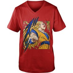 Dragon Ball Z  Goku Super Saiyan 3 Manga SHIRT 2017 #gift #ideas #Popular #Everything #Videos #Shop #Animals #pets #Architecture #Art #Cars #motorcycles #Celebrities #DIY #crafts #Design #Education #Entertainment #Food #drink #Gardening #Geek #Hair #beauty #Health #fitness #History #Holidays #events #Home decor #Humor #Illustrations #posters #Kids #parenting #Men #Outdoors #Photography #Products #Quotes #Science #nature #Sports #Tattoos #Technology #Travel #Weddings #Women