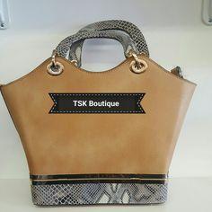 WWW.TSKBOUTIQUE.COM