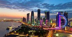 E' stato siglato con l'intento di agevolare gli ingressi turistici in Qatar…