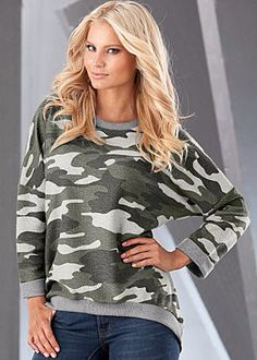 Venus fall favorite Can't take the country out of my every country girl loves camo