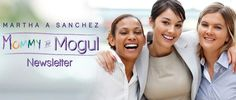 The latest Mommy to Mogul Newsletter is out! Get business tips at http://conta.cc/1uMwYB8  #Business #Entrepreneur #MTMogul