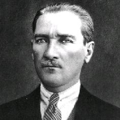 Learn about Mustafa Kemal Ataturk, the first president of Turkey, and his involvement in the revolution that established the Turkish Republic, on Biography.com.