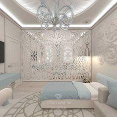 Дизайн спальни в квартире #ideisuper Дизайн спальни в квартире