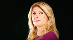 @NYTMag portrait of Wendy David I Like, Headline, not so much.
