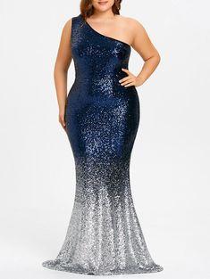 https://www.dresslily.com/plus-size-one-shoulder-glittering-product2672258.html
