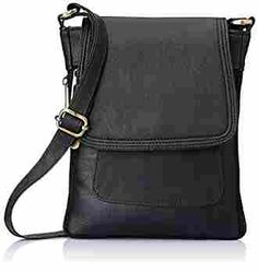 """Package Contains - 1 Piece of SPHINX Leatherette Cross-body Sling Bag for men/boys     Trendy,Stylish and Elegant, """" Ready-to-go"""". Made in India. Made up of Rich PU Leather.     Product Dimension : L x B x H = 25 x 21 x 6 cm. The sling bag has - 1 Main compartment, 3 additional zipper pockets (1 internal & 2 external), 1 adjustable shoulder strap and 1 additional zipper at bottom to expand the product little bit for making it spacious.     This sling bag is useful to keep mobile phone…"""