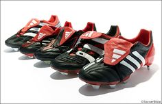 Home Collection Players About Me Contact Us Welcome To Predator Collection The website is aimed specifically at adidas Predator enthusiasts, providing updated information, Q&A blog and giving guidance to those who are looking to buy a pair of adidas Predators Mania. adidas mania classic pred...