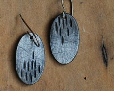 New From Your Favorite Shops by Nanette on Etsy