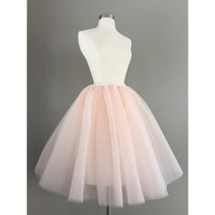 Pink Tulle Skirt-Adult Tutu Lined-Bachelorette Tutu Ivory White Black ($70) ❤ liked on Polyvore featuring silver, skirts and women's clothing Cute Homecoming Dresses, Pretty Prom Dresses, Grad Dresses, Cute Dresses, Beautiful Dresses, Dress Outfits, Short Dresses, Fashion Dresses, Emo Outfits