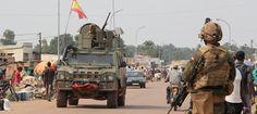 Misiones internacionales activas del Ministerio de Defensa en África como el contingente español… http://wp.me/p2n0XE-3pI @juliansafety #segurpricat #seguridad  Compartir en Google+