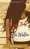 Free Kindle Book -   Long Time Walk On Water (Vol.1) Check more at http://www.free-kindle-books-4u.com/historyfree-long-time-walk-on-water-vol-1/