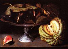Still lifes by Fede Galizia T Art, Italian Renaissance, Vanitas, Art History, Still Life, Painting, 16th Century, Italy, Google Search