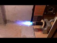 Газовая печь для бани. Особенности конструкции и монтажа печи   Все о печах каминах и котлах