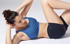 HOW DO I TONE UP?  #Fitness #BodyFitness #BodyPhysical