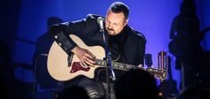Pepe Aguilar Set For October Concert At Majestic Theatre In San Antonio