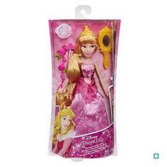 Disney Barbie Dolls, Disney Princess Dolls, Barbie Movies, Barbie Toys, Disney Toys, All Disney Princesses, Pocket Princesses, Baby Play House, Figurine Star Wars