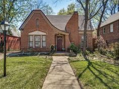 Open House on Saturday from 2-4pm - Contact The Jessica Hargis Group at 469 351 9516 for more info today!