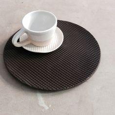 Bifranci ceramica
