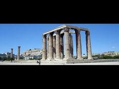 What did the ancient Greeks do for us? - YouTube