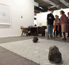 ARCOmadrid announces curatorial team for #SoloProjects 2014 Focus Latin America